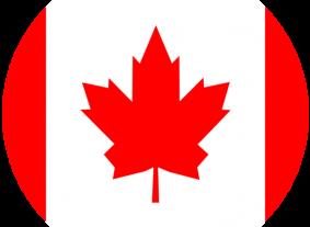 تحصیل در کانادا – Study in Canada