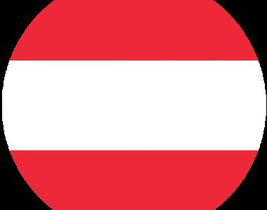 تحصیل در اتریش – Study in Austria