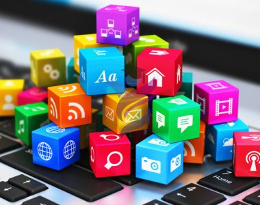 ثبت اطلاعات موسسات و شرکت ها به صورت رایگان