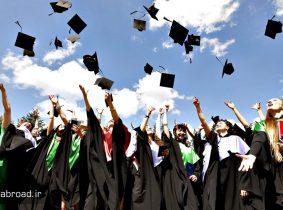 موسسه گوهر اندیشان قلم – اعزام دانشجو به کانادا