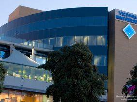 دانشگاه ویکتوریا استرالیا