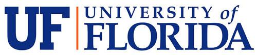 لوگو دانشگاه فلوریدا