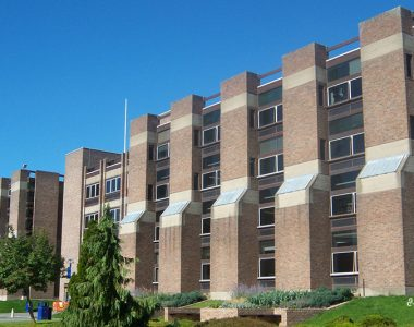دانشگاه کنت انگلستان