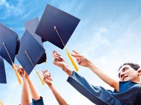 لیست موسسات اعزام دانشجو بروزرسانی شد