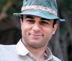 استاد علی موسوی