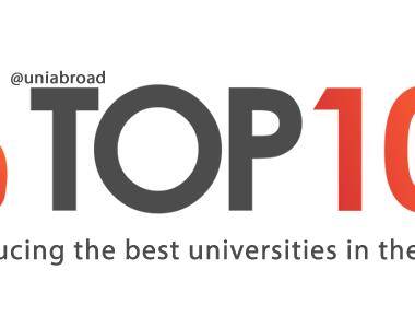 ویدیو معرفی برترین دانشگاه های دنیا