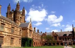 ۱۰ دانشگاه برتر برای تحصیل در استرالیا