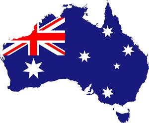 بورس تحصیلی استرالیا