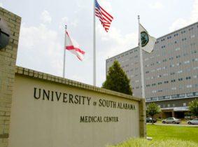 تحصیل در رشته پزشکی آمریکا