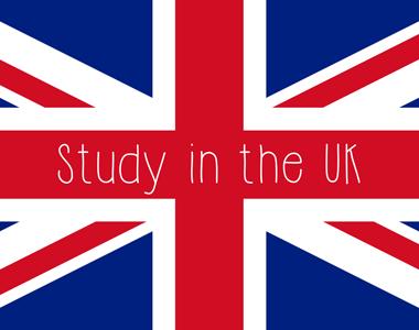 بررسی هزینه های تحصیل در انگلستان