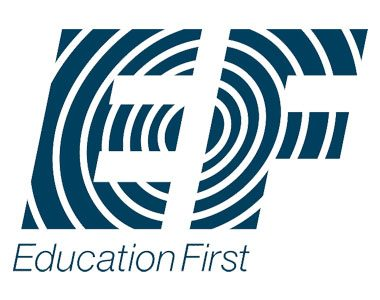 معرفی دوره های کالج EF