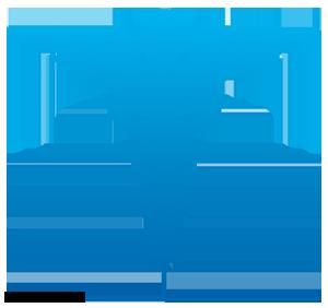تحصیل در رشته پزشکی