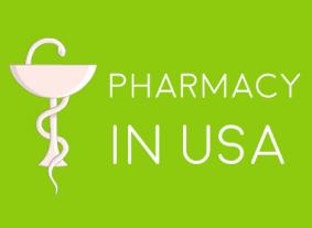 تحصیل در رشته داروسازی در آمریکا