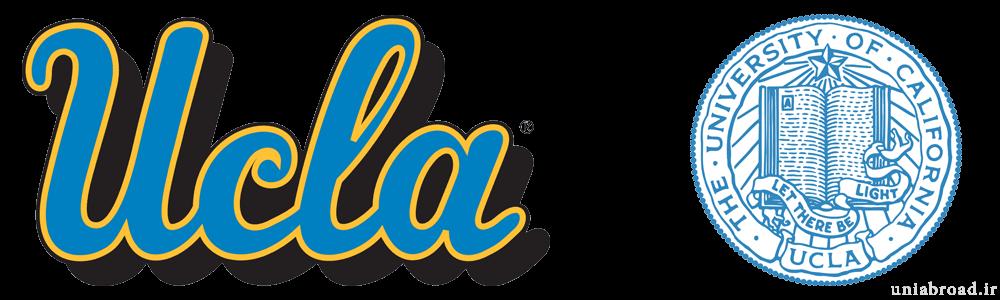 رشته های تحصیلی دانشگاه UCLA