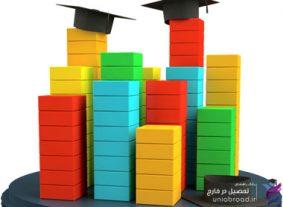 افزایش تعداد دانشگاه های ایران در رتبه بندی جهانی ۲۰۱۶