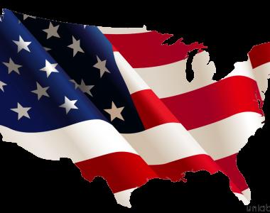 دانشگاه های آمریکا مورد تایید وزارت علوم