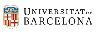 University-of-Barcelona-3