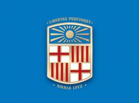 دانشگاه بارسلونا اسپانیا