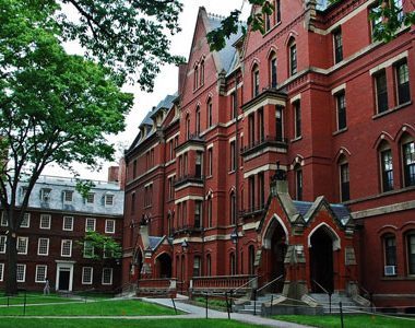ویدیو ۱۰ دانشگاه برتر آمریکا