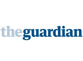 رتبه بندی Guardian