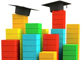 رتبه بندی دانشگاه ها