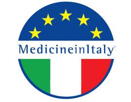 راهنمای تحصیل در رشته پزشکی در ایتالیا