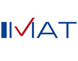 آزمون IMAT