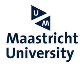 دانشگاه ماستریخت هلند