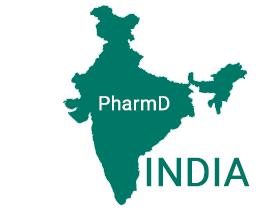 اخذ پذیرش تضمینی در رشته داروسازی هندوستان
