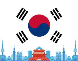 تحصیل در رشته پزشکی و دندانپزشکی در کره جنوبی