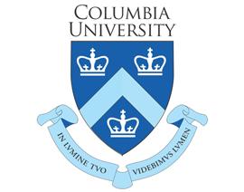 دانشگاه کلمبیا نیویورک