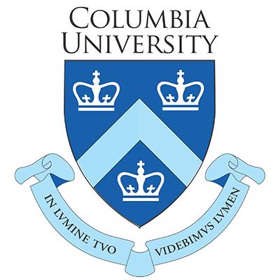 تحصیل در دانشگاه کلمبیا نیویورک