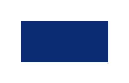 بورس دانشگاه جانز هاپکینز آمریکا