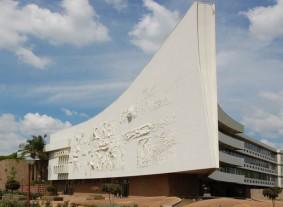 دانشگاه پرتوریا – University of Pretoria