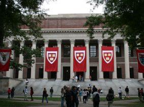 ۱۰۰ دانشگاه برتر رشته پزشکی