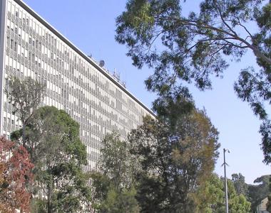 دانشگاه موناش – university of Monash