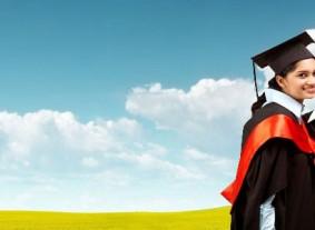 چرا تحصیل در خارج از کشور