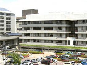 دانشگاه کیوتو – University of Kyoto
