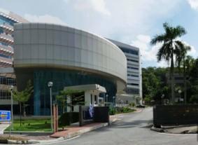 دانشگاه مالزی – University Of Malaya